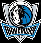 984px-dallas_mavericks_logo-svg