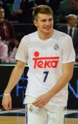 doncic profile